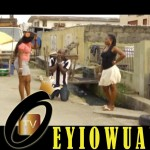 EYIOWUAWI Part 1 – Latest Yoruba Nollywood Drama Movie 2013