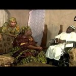 lagbeje part 1 – Yoruba Nollywood Movie