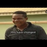 Eluku Gbewiri Yoruba Nollywood Crime Movie