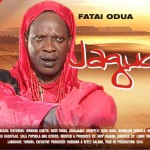 JAGUDA – LATEST YORUBA NOLLYWOOD MOVIE 2013